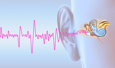 Tinnitus Assessment and Management